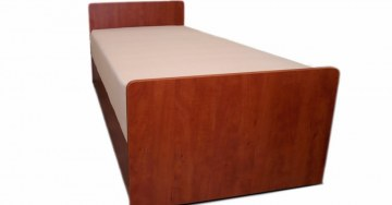 zdjęcie A CYPRY bed, product product, every size